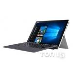 Ноутбуки ASUS T304UA-XS74T