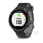 Smart часы GARMIN FORERUNNER 235 010-03717-54