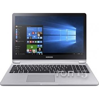 Ноутбуки SAMSUNG NOTEBOOK 7 SPIN NP740U5M-X01