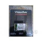 Жёсткие диски VISIONTEK 480GB SSD (401156-900613)