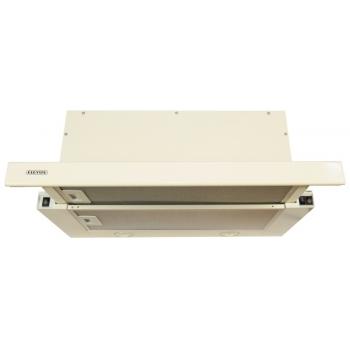 ELEYUS STORM 1200 LED SMD 60 BG