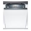 Посудомоечные машины BOSCH SMV24AX02E