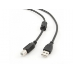 Аксессуары IT MAXXTER USB2.0  1.0M (UF-AMBM-1M)