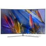 Телевизоры SAMSUNG QE55Q7C