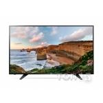 Телевизоры LG 43LH500