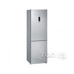Холодильники SIEMENS KG36NXI35