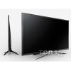 Телевизоры SAMSUNG UE32M5502