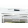 Морозильные камеры SNAIGE F27FG-Z100011