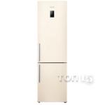Холодильники SAMSUNG RB37J5315EF