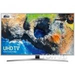 Телевизоры SAMSUNG UE55MU6402