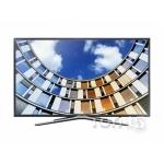 Телевизоры SAMSUNG UE43M5502