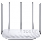 WiFi маршрутизаторы TP-LINK ARCHER C60