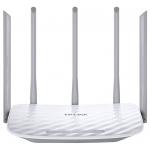 WiFi маршрутизаторы TP-LINK ARCHER C60