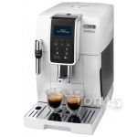 Кофеварки DELONGHI ECAM350.35W