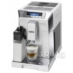 Кофеварки DELONGHI ECAM45.764W
