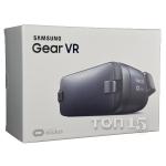 Шлемы VR SAMSUNG GEAR VR OCULUS