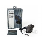 Мышки AZIO GM2400 GAMING