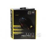 Мышки CORSAIR M65 PRO RGB GAMING (CH-9300011-NA)