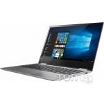Ноутбуки LENOVO YOGA 720-13IKB (80X60068US)