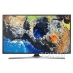 Телевизоры SAMSUNG UE43MU6172