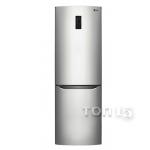 Холодильники LG GA-B389SMQL