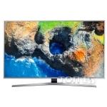 Телевизоры SAMSUNG UE49MU6402