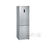 Холодильники SIEMENS KG39NXI35