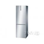 Холодильники BOSCH KGN36VL24E