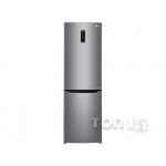Холодильники LG GA-B429SMQZ