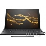 Ноутбуки HP SPECTRE X2 DETACHABLE 12-C052NR (Z8T48UA)