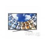 Телевизоры SAMSUNG UE49M5502