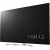 Телевизоры LG 55B7V