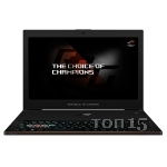 Ноутбуки ASUS ROG ZEPHYRUS GX501VI-XS74