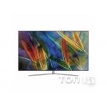 Телевизоры SAMSUNG QE75Q7F