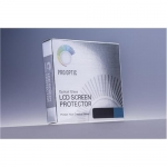Аксессуары к камерам PRO OPTIC LCD SCREEN PROTECTOR GLASS EOS 5D MK4