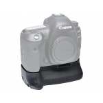 Аксессуары к камерам VIVITAR DELUXE POWER GRIP FOR CANON  EOS 5D MARK IV