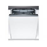 Посудомоечные машины BOSCH SMV25EX00E