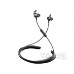Наушники BOSE QUIETCONTROL 30 BLACK (761448-0010)