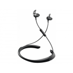 BOSE QUIETCONTROL 30 BLACK (761448-0010)