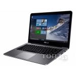 Ноутбуки ASUS L403SA-WH22-OFCE