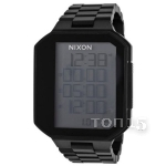 Smart часы NIXON A323-632