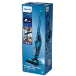 Пылесосы PHILIPS POWERPRO AQUA FC6405/01