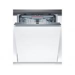 Посудомоечные машины BOSCH SMV45KX01