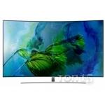 Телевизоры SAMSUNG QE65Q8C