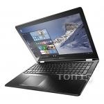 Ноутбуки LENOVO FLEX 3-1580 (80R40008US)