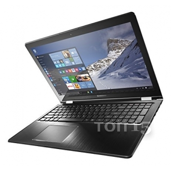Ноутбуки LENOVO FLEX 3-1580 (80R40008US)