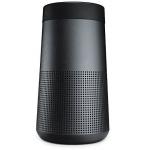 BOSE SOUNDLINK REVOLVE BLACK (739523-1110)
