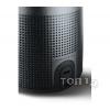 Колонки BOSE SOUNDLINK REVOLVE BLACK (739523-1110)