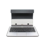 Аксессуары для планшетов DIB ELITE X21011 TRAVEL KEYBOARD US