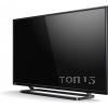 Телевизоры TOSHIBA 24S1655EV